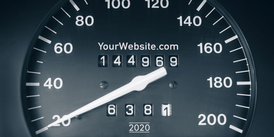 Mobile Page Speed Load Time & Google Ranking