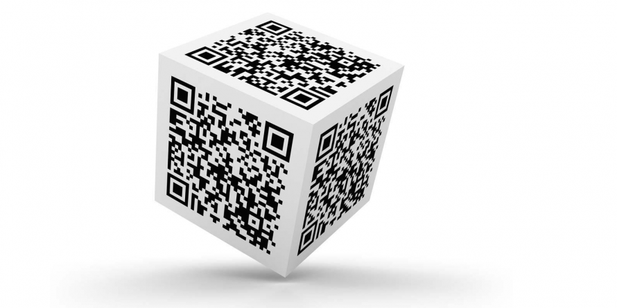 What the hell is a QR Code? Can it help my Business?